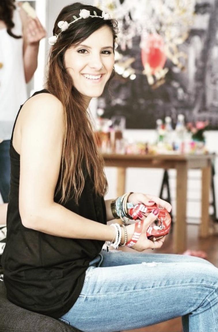 Aynur Mainusch